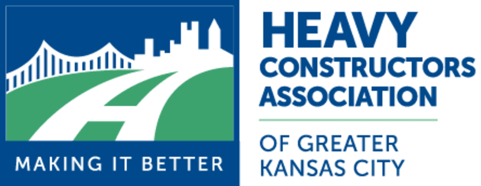 Heavy Constructors Association