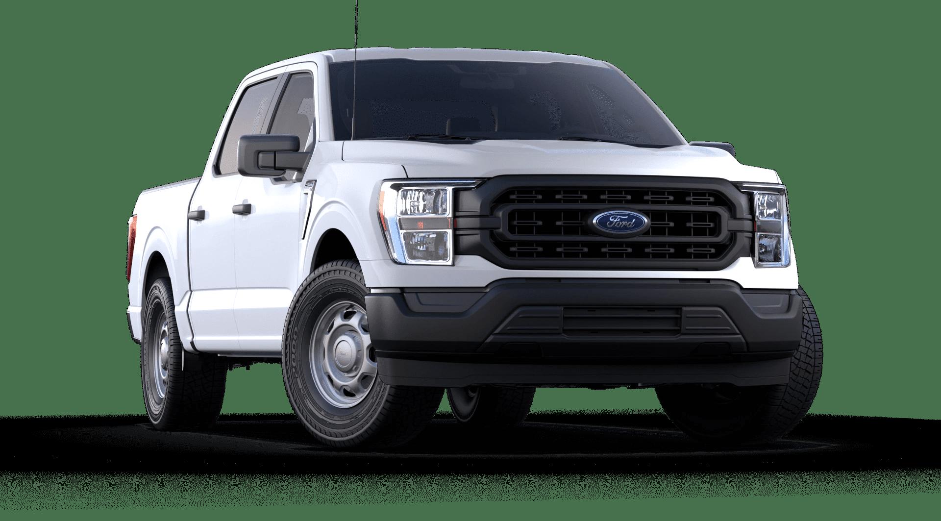 https://www.cityrentatruck.com/wp-content/uploads/2021/03/Pickup-Ford-Stock-Front.png